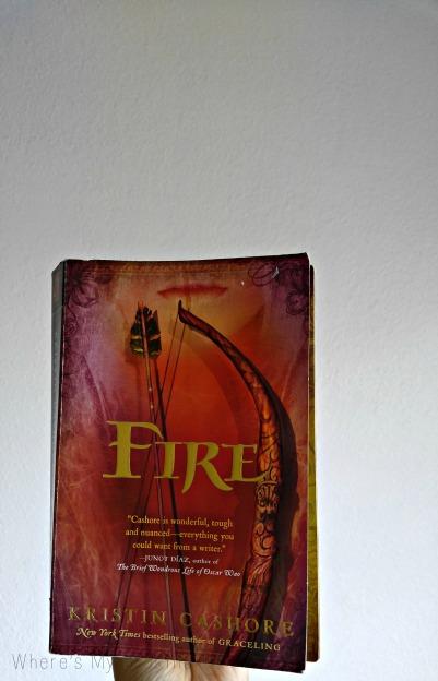 fire 2 edit