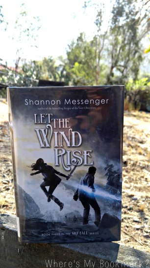 Let The Wind Rise [2]