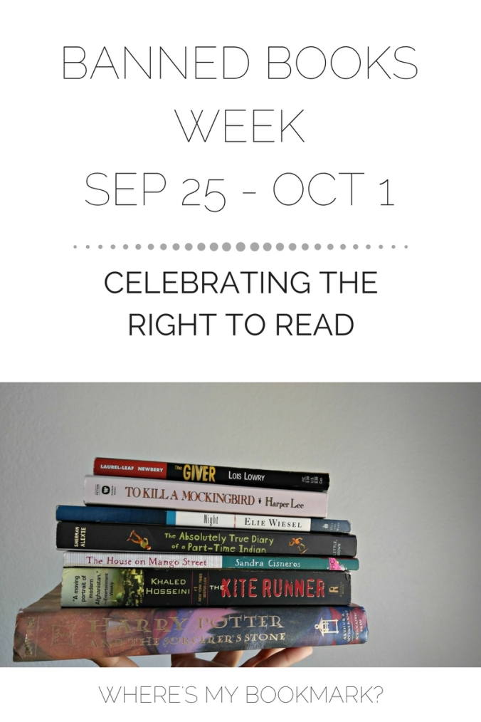 banned-books-week-blog-graphic