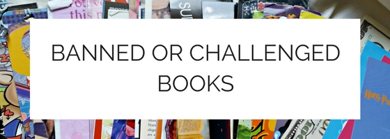 banned-or-challenged-books
