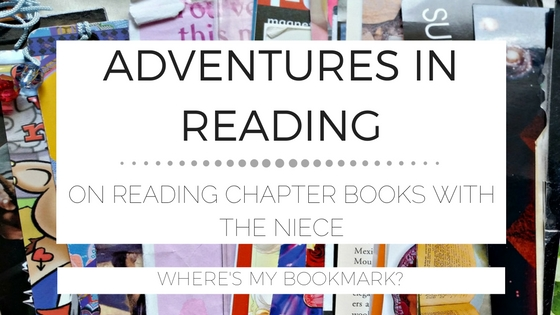 blog-post-adventures-in-reading
