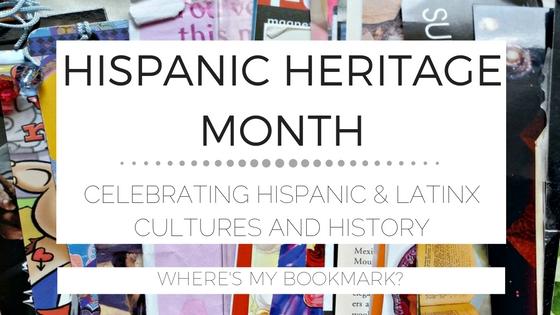 blog-post-hispanic-heritage-month