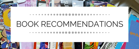 book-recommendations