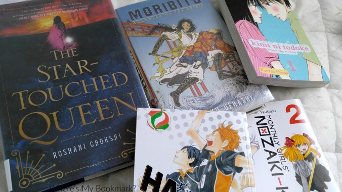 books-read-edit-1