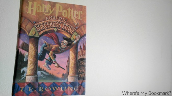 harry-potter-banned-book