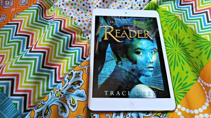 the-reader-edit