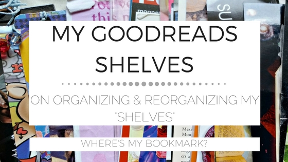 blog-post-my-goodreads-shelves