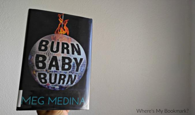 burn-baby-burn-edit