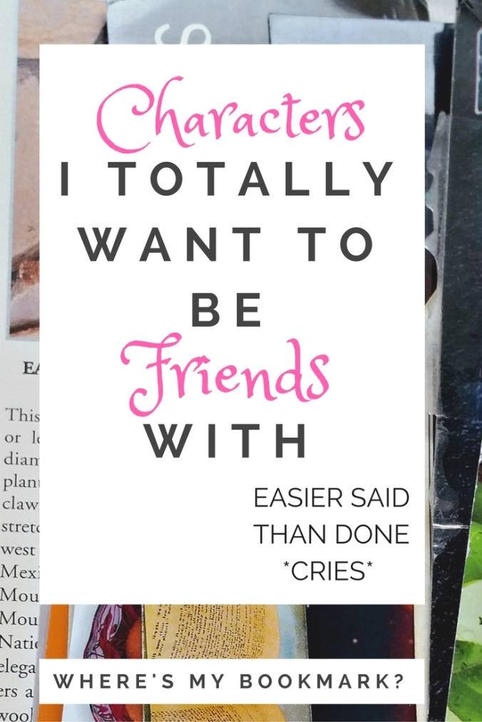 characters-i-want-to-be-friends-with-blog-post