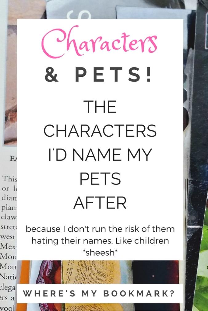 characters-pets-blog-post