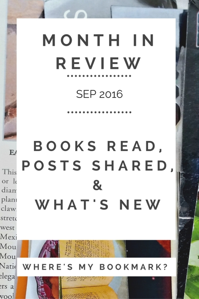 month-in-review-sep-2016