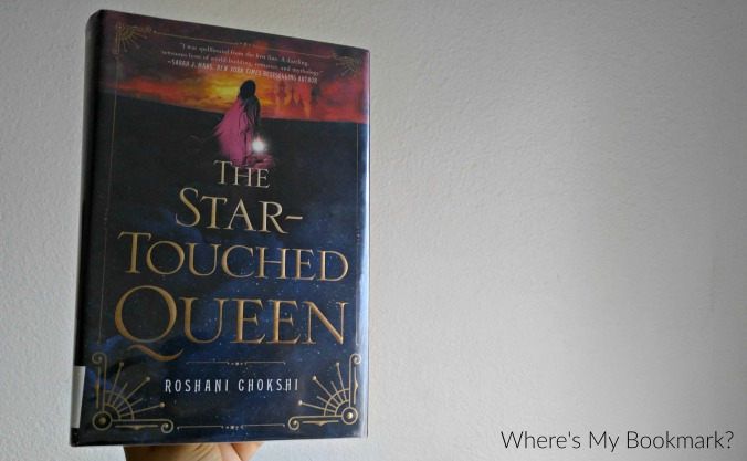 the-star-touched-queen-edit