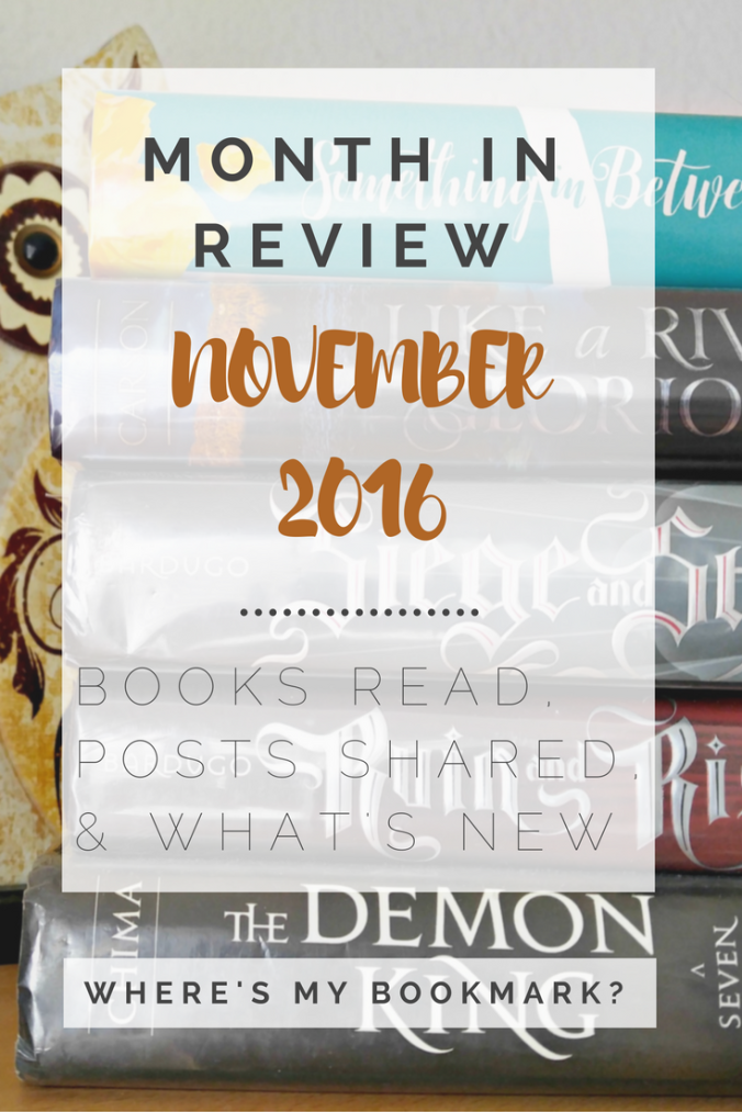 month-in-review-november-2016