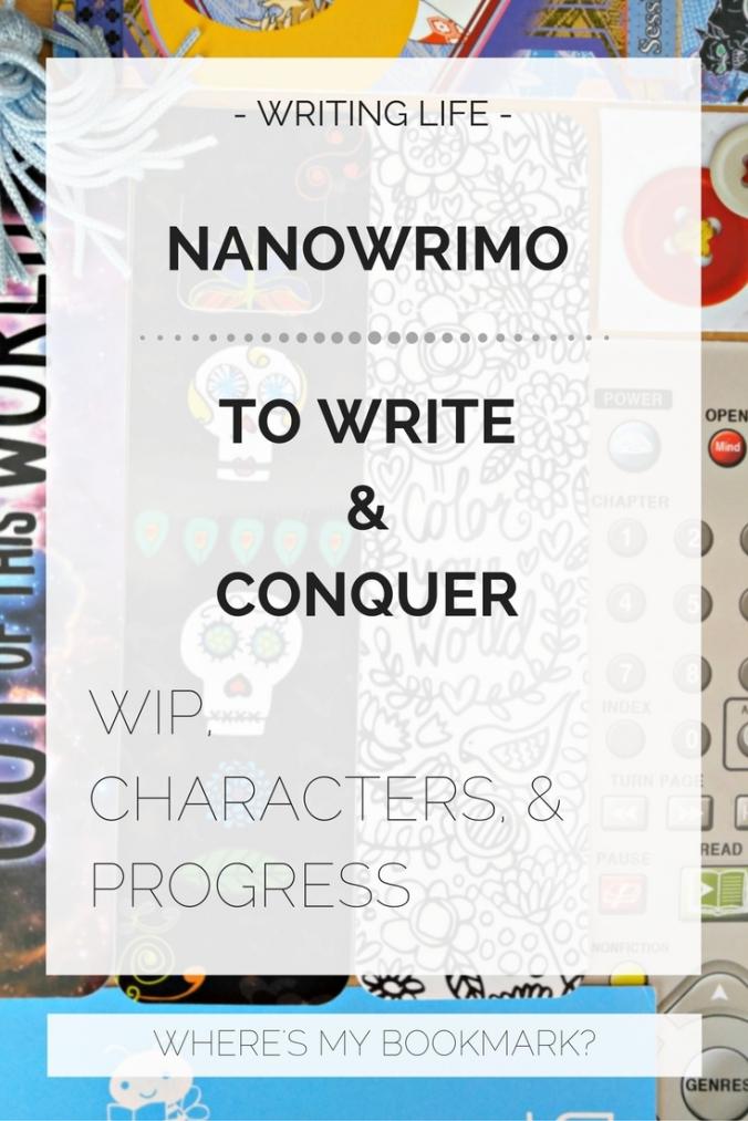 nano-blog-post