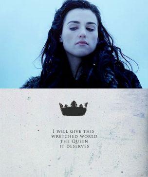 queen-quote