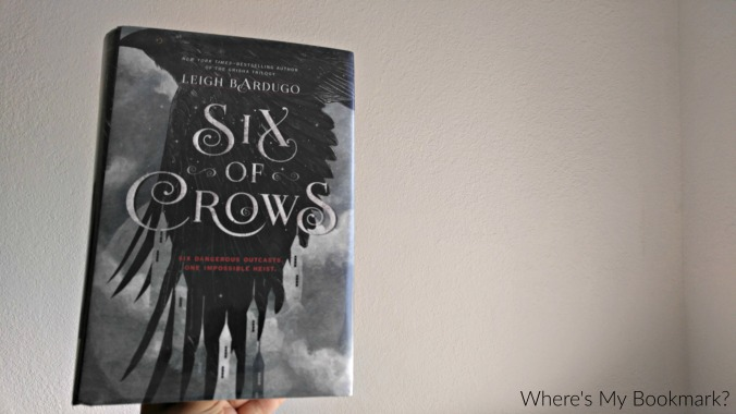 six-of-crows-edit