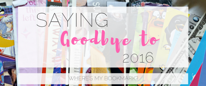 blog-graphic-saying-goodbye-to-2016