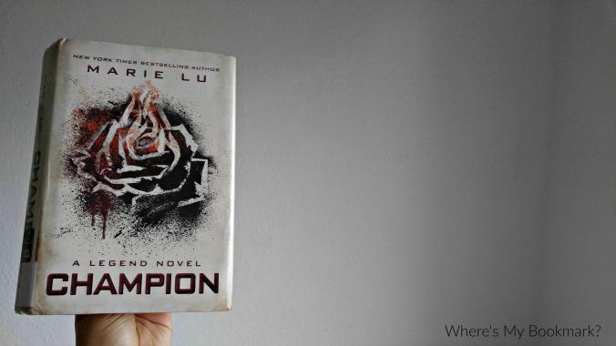 champion-edit