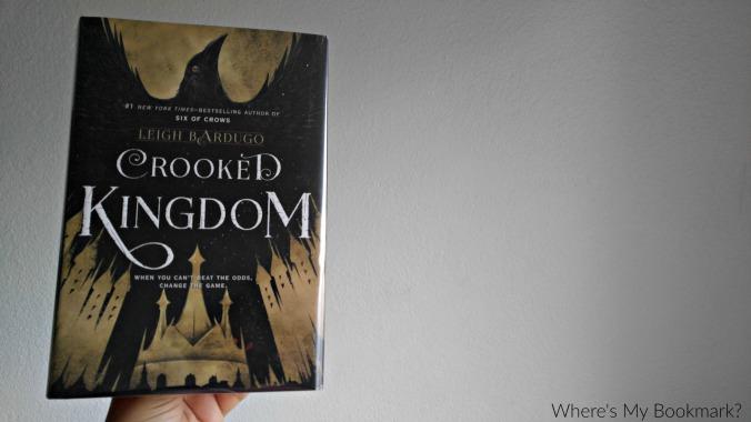 crooked-kingdom-edit