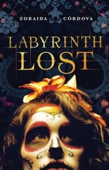 labyrinth-lost-zoraida-cordova