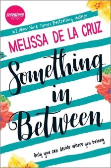 something-in-between-melissa-de-la-cruz