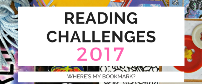 reading-challenges-2017