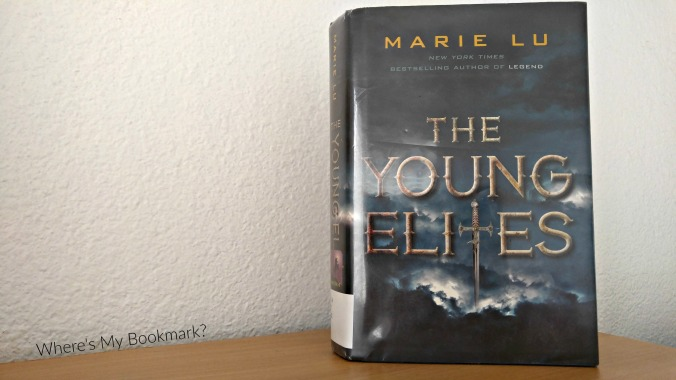the-young-elites-edit