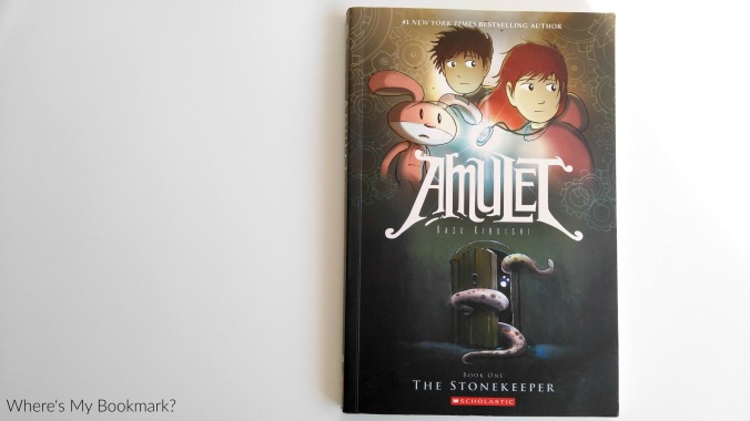 amulet-1-edit