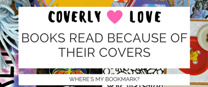 books-read-because-of-their-covers