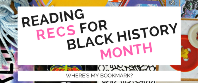 reading-recs-for-black-history-month