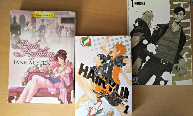 manga edit 1
