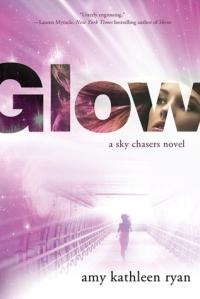 glow [2]
