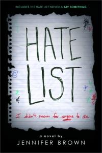 hate list [3]