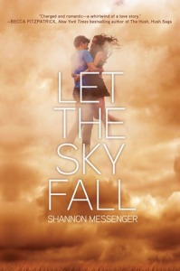 let the sky fall [1]