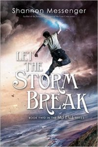 let the storm break [2]