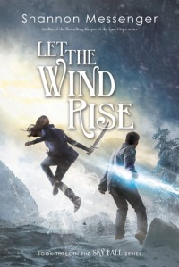 let the wind rise [1]