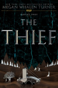 the thief [3]