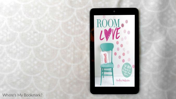 room love edit 1